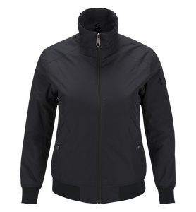 Women's Nadine Jacket