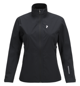 Women's Golf Karori Jacket