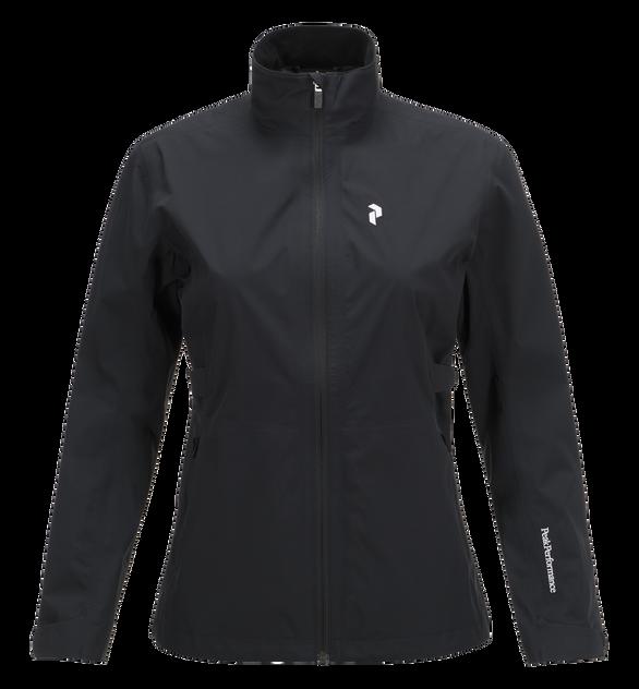 Women's Golf Karori Jacket