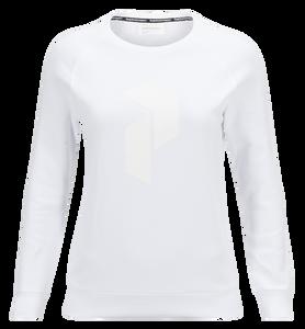 Zero tröja för damer