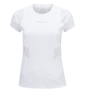 Women's Cappis T-shirt