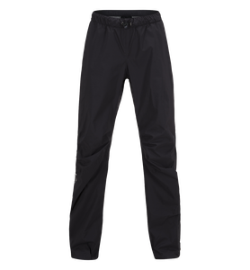 Women's Swift Pants