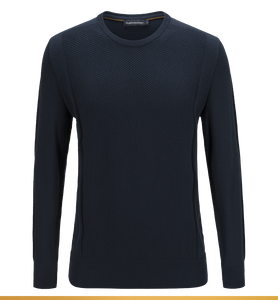Men's Zerbi Crew neck