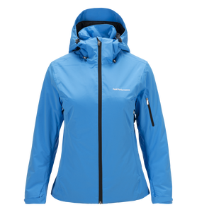 Women's Anima Jacket