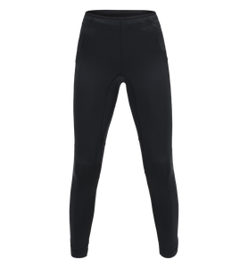 Women's Move Running Tights