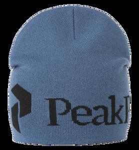 Peak Peformance Hat