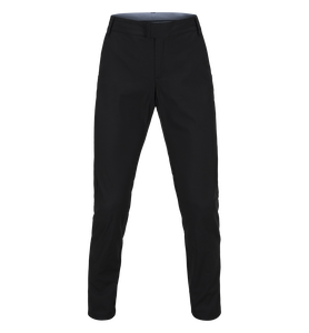 Women's Golf Sharpley Pants