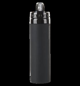 Soft case Wasserflasche von Peak Performance