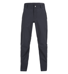 Men's Golf Heriot Pants