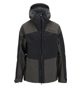 Men's Heli Gravity Jacket