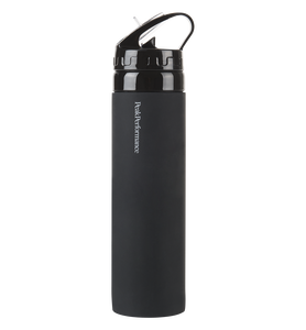 Peak Performance Soft Case Water bottle