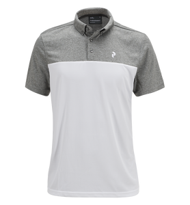 Polo de golf homme Copa