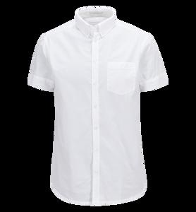 Men's Luke Short-sleeved shirt