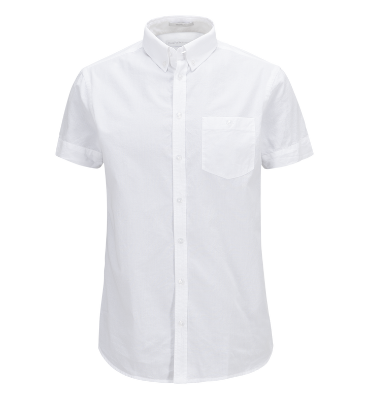Men's Luke Short-sleeved shirt