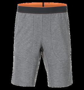 Structured shorts för herrar