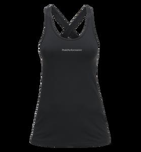 Women's Crotona Top