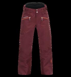 Women's Radical 3-Layer Pants