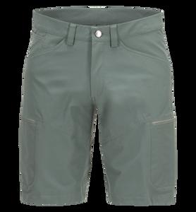 Herren Method Shorts