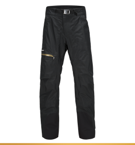 Men's Milan Pants