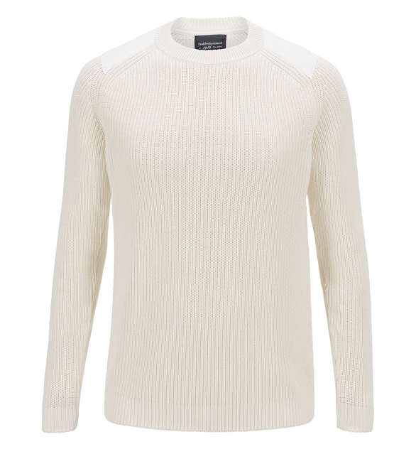 Men's Curtis Crew neck