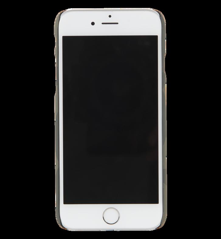 iPhone-skal