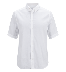 Men's Mac Shirt