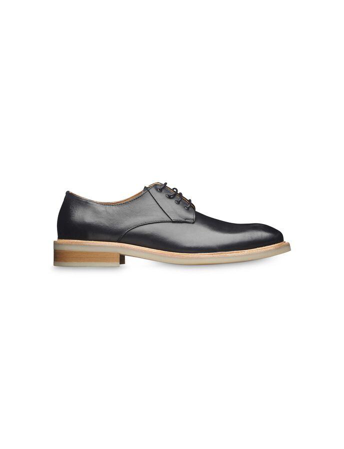 Harald shoe