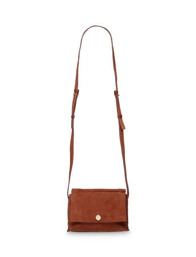 Bastien S bag