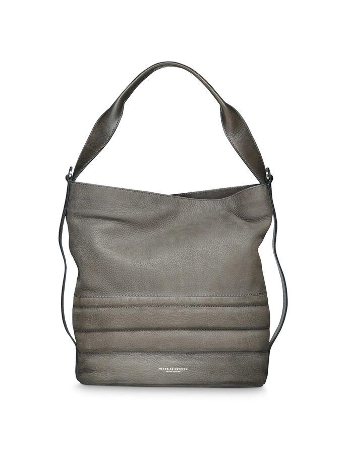 Bosslet bag