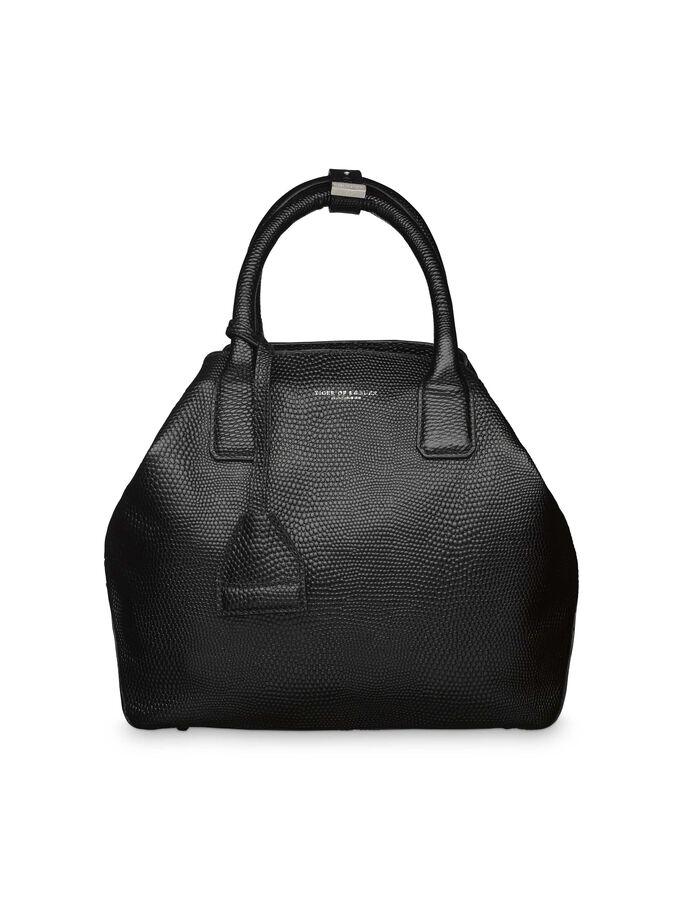 Becco bag