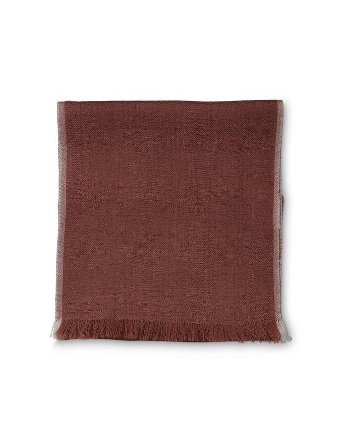 Torsson  scarf