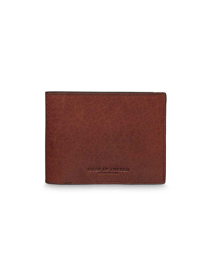 Alcester wallet