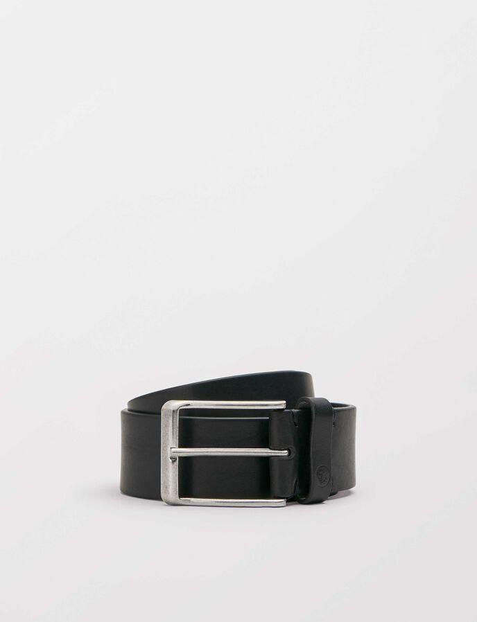 Hedman belt