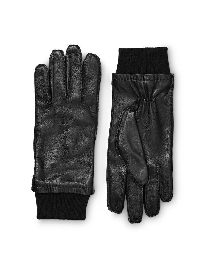 Antoni gloves