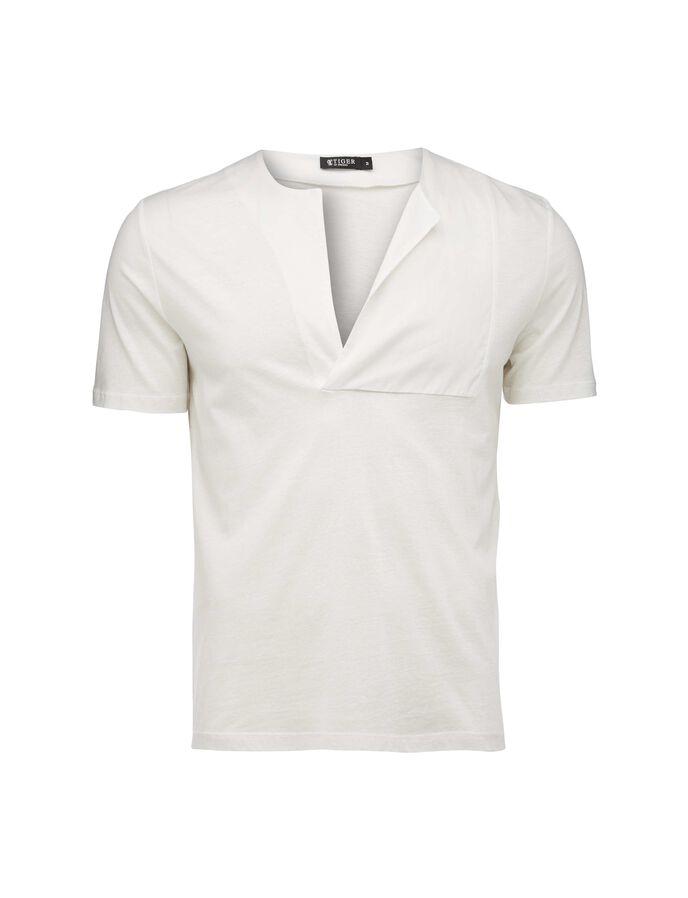 Kayo t-shirt
