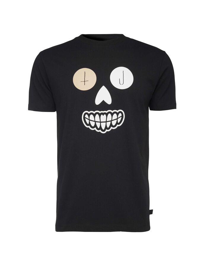 Fleek t-shirt