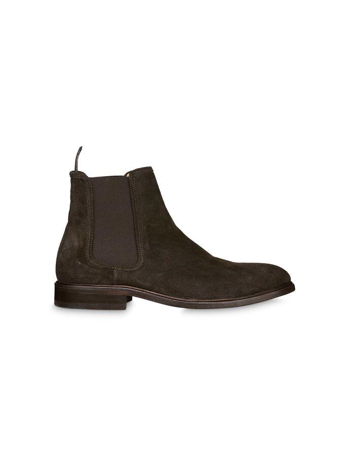 Montan S Boot