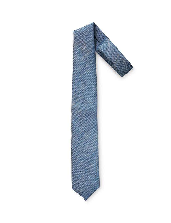 Maldon tie