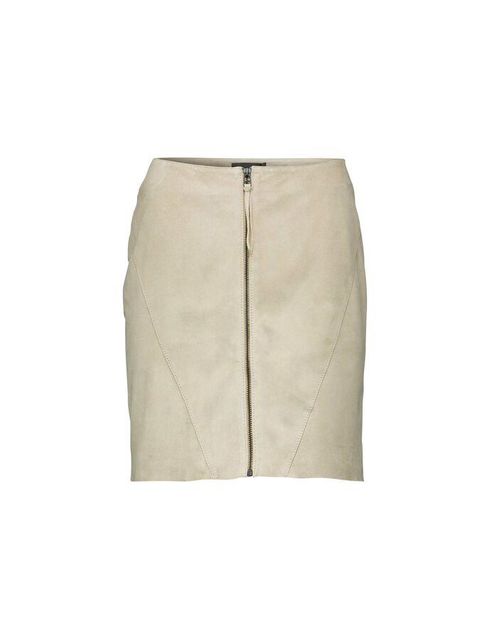 Realm skirt