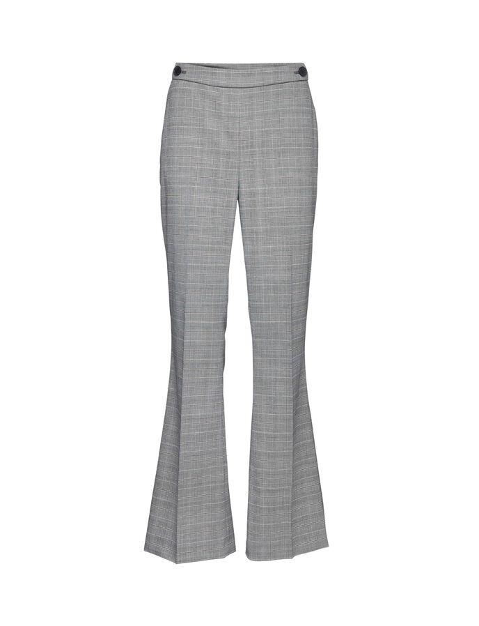 Brite trousers