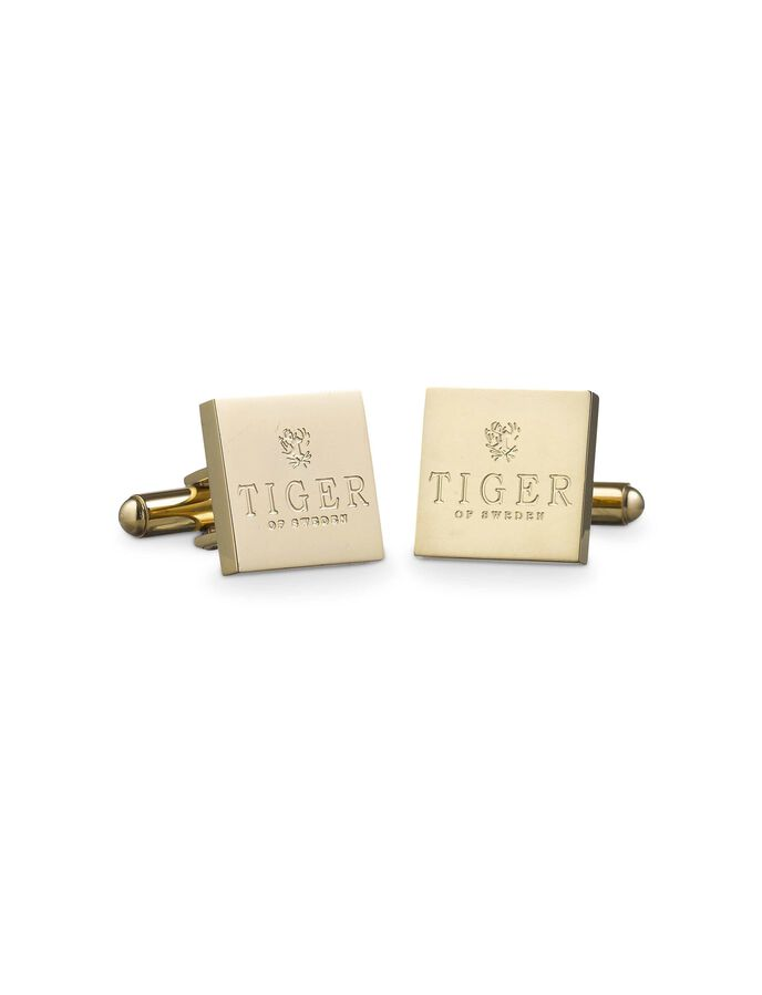 FRANSCESCO cufflinks