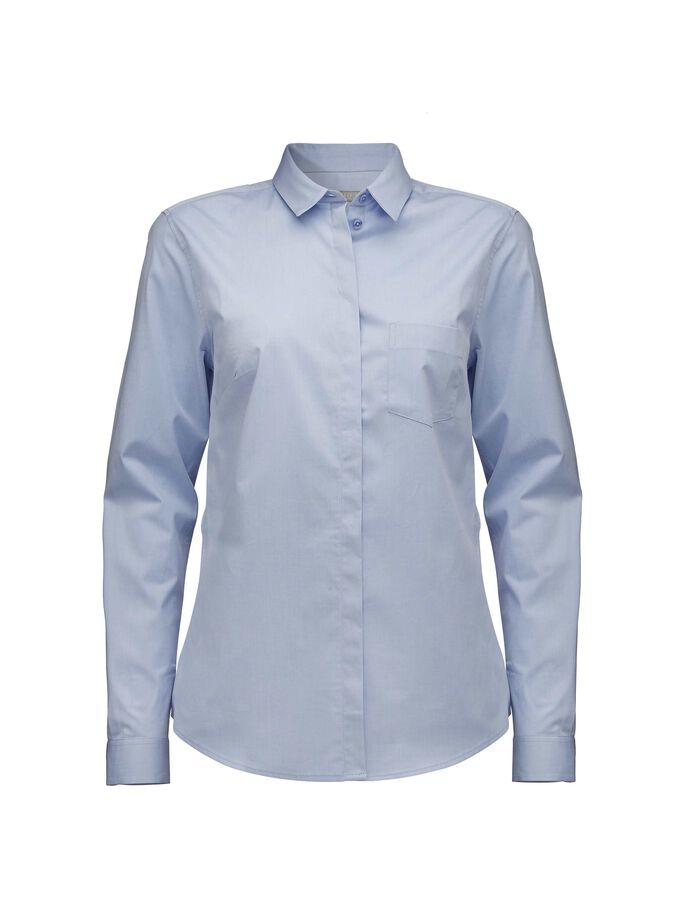 Darcell shirt