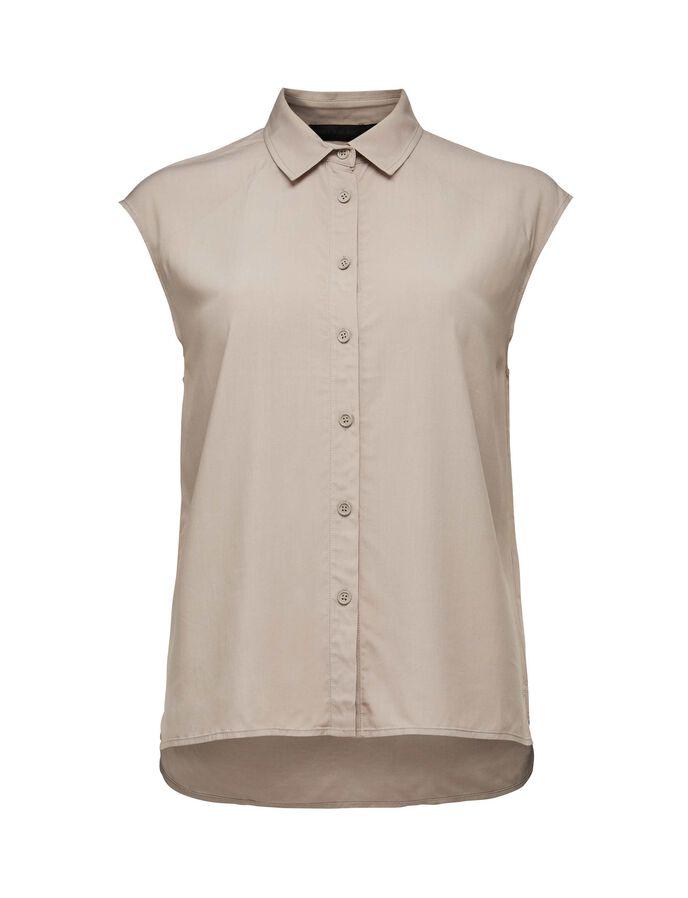 heat shirt