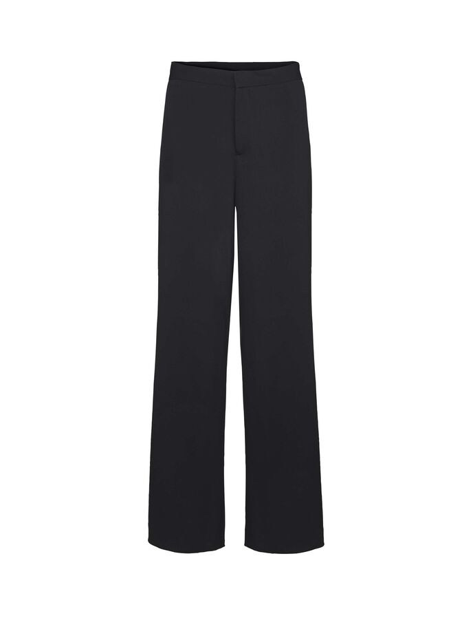 Juanz trousers