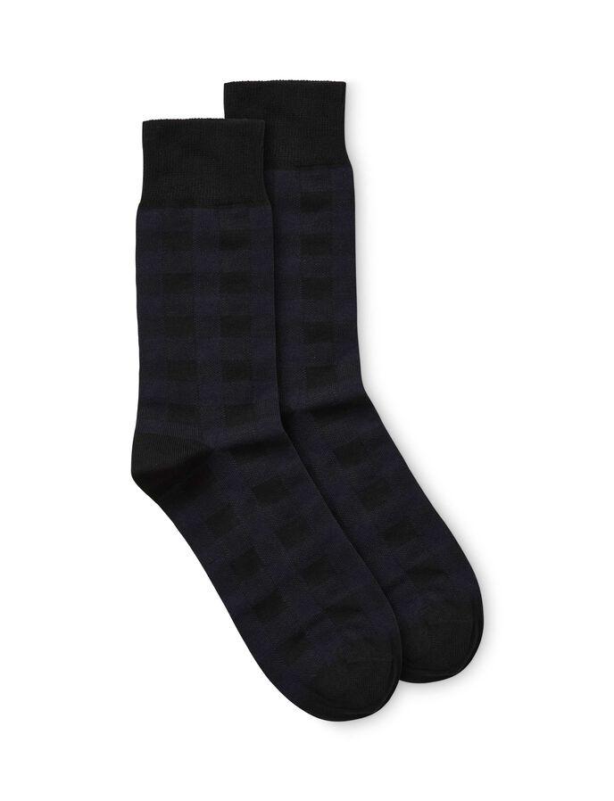 Boglia socks