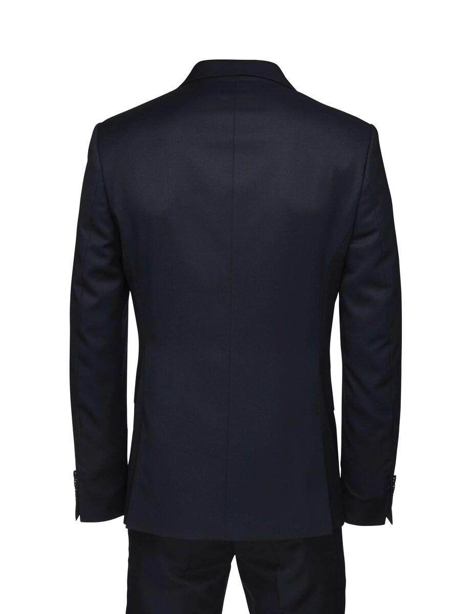 Suit cloth online