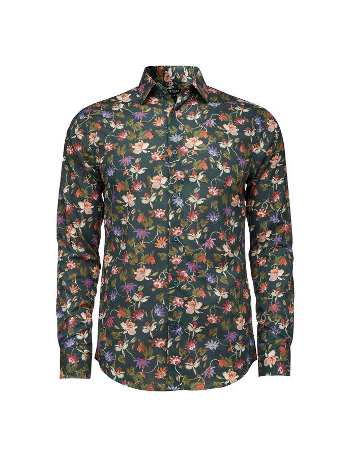 Farrell 4 shirt