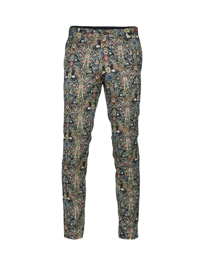 Herris trousers