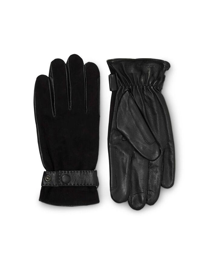 Moret gloves