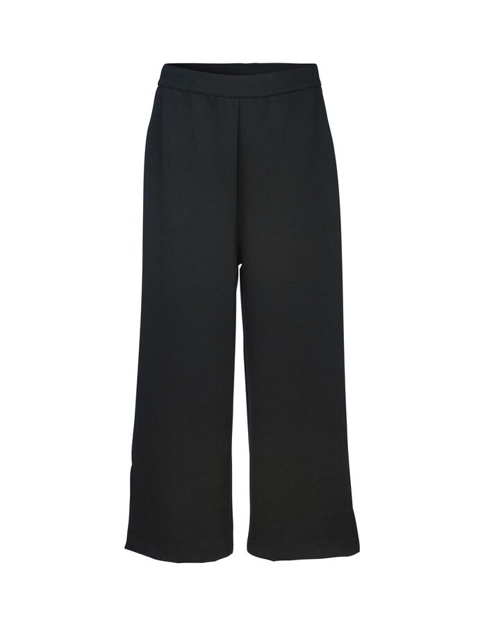 Chen trousers